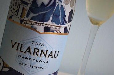 Hiszpania Zwiedzanie Kuchnia Wino Kultura Wakacje Pogoda
