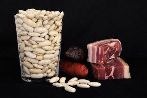 kuchnie regionalne w hiszpanii czego warto spr243bowa�