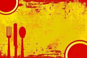 Przepisy Na Tradycyjne Hiszpanskie Desery I Slodkosci